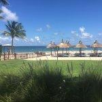 Foto di Club Med Cancun Yucatan