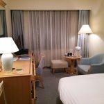 Photo of Hotel Hamatsu
