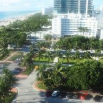 Photo de W South Beach
