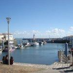 Port La Cotinière