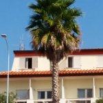 Foto di Villa del Sole Hotel