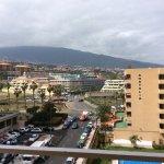 Zdjęcie Hotel Tenerife Ving