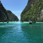 Phuket Tours Direct - Day Tours Foto