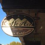 Photo of Caffe Acri