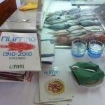 Ristorante Filippino Foto