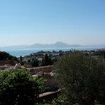 Foto di Rovine di Cartagine