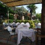 Photo of Villa Caprile