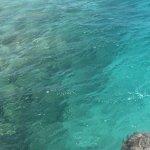Photo de Titanic Beach Spa & Aqua Park