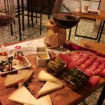 Photo de Lovit Italian Food Shop