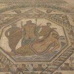 Foto di Chania Archaeological Museum