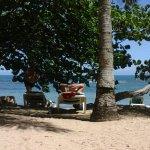 Foto de ClubHotel Riu Merengue