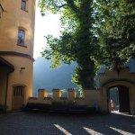 Foto de Schloss Hohenschwangau