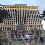 Photo of Caesars Palace