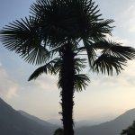 Foto di Parco San Marco Lifestyle Beach Resort