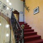 Photo de Hotel De La Loge