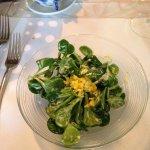Photo de Restaurant Zuettel