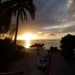 Photo de Aitutaki Escape