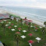 Rimonim Palm Beach Acre Foto