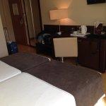 Turim Iberia Hotel Foto