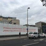 Photo de Novotel London Blackfriars
