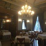 Foto di Europa Royale Riga