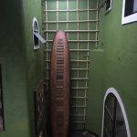 Pousada vivenda das Bromelias Foto
