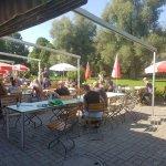 Eichholz Restaurant Serini