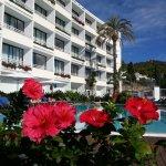 Premier Gran Hotel Reymar & Spa Foto