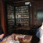 Photo of Golden Lion Pub