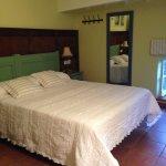 Foto di Hotel Es Mercadal