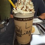Photo de French Coffee Shop Montpellier