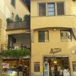 Photo of Caffe Maioli