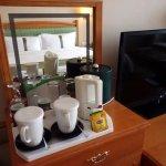 Foto de Holiday Inn Shenyang Zhongshan