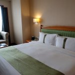 Photo of Holiday Inn Shenyang Zhongshan