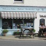 The Village Store, Weybourne