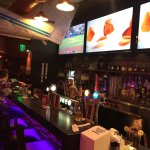 Sports Rock Pub & Steak House