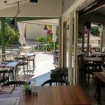 Bilde fra Fish & Fresh Taverna