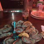 Foto di Acme Oyster House