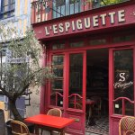 Photo of Restaurant L'Espiguette
