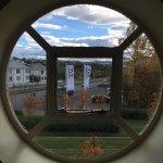Isländisches Nationalmuseum Foto