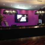 Photo of The Waterfoot Wine Bar