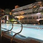 Foto de Las Gaviotas Suites Hotel