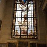 Photo de Cathédrale Saint-Louis