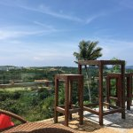 Foto de Tanawin Resort and Luxury Apartments