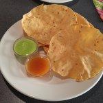 """Punjab Tandoori """"Indisch-pakistanisches Spezialitätenrestaurant"""" Foto"""