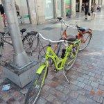 Photo de Bike2Malaga - Tours & Rentals