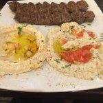 Photo of Mazza Garden Restaurant