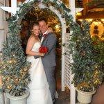 Photo de Viva Las Vegas Wedding Chapel