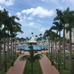 Photo of Hotel Riu Palace Aruba