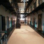 Het Arresthuis Foto